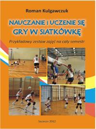 A. Listkowska, M. Listkowski: Stretching A-Z